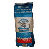 Blackranch Houtskool RODE Quebracho (Argentinie)15 kilo