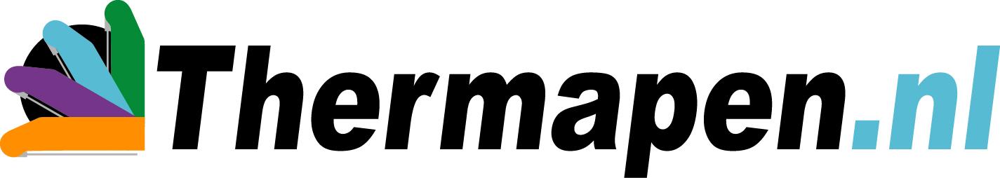 Thermapen.nl