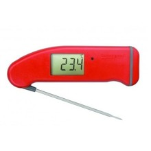 ETI Superfast Thermapen Professional