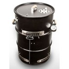 Ugly Drum Smoker accessoires (UDS)
