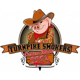 TurnPike Smokers