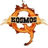 Kosmo's