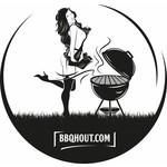 BBQhout.com