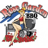 The Rosegarden
