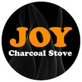 The Original Joy BBQ Stove