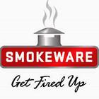 Smokeware accessoires