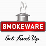 Smokeware accessoires