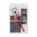 Smokeware Vilt vervangings Kit