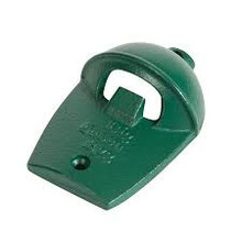 Big Green Egg Fles opener