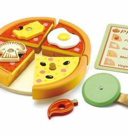 Djeco Pizza