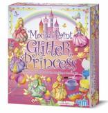 4M Glitter prinses