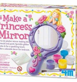 4M Prinsessenspiegel