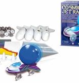 4M Cosmic Jet Racer (8 jaar en ouder)