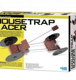 4M Mouse Trap Racer