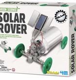 4M Solar Rover (vanaf 8 jaar)