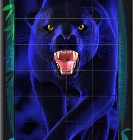 Cheatwell 3D Zwarte Panter
