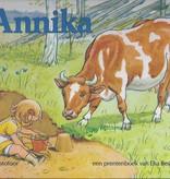 Christofoor Annika ( vanaf 4 jaar )