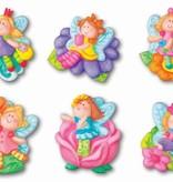 4M Glitter Elfjes (vanaf 5 jaar en ouder)