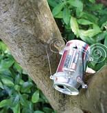 4M Soda Can Robug (vanaf 8 jaar)