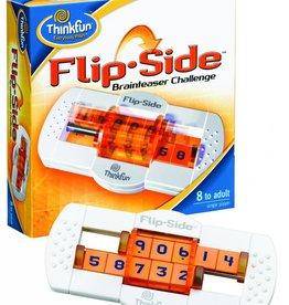 Thinkfun Flip Side