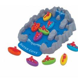 Popular Speelgoed Kayak Baai van 8-99 jaar
