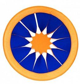 PW Educatief flying Disc vanaf 3 jaar