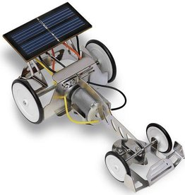 PW Educatief Solaracer