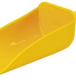 Gowi Strandschepje model Meelschepje vanaf 1 jaar