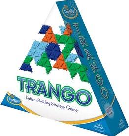 Thinkfun Trango van 8-99 jaar