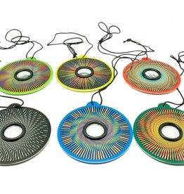 PW Educatief Optische Illusie Lens vanaf 5-12 jaar