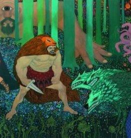 Djeco Mythology vanaf 8-99 jaar
