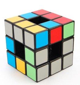 PW Educatief Hollow Cube vanaf 9-99 jaar