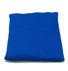 PW Educatief Pittenzak XL Blauw