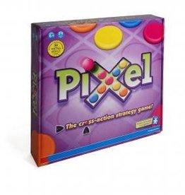 PW Educatief Pixel vanaf 6-99 jaar
