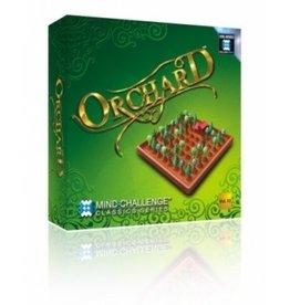PW Educatief Orchard vanaf 8-99 jaar
