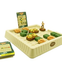 Thinkfun Treasure Quest (8-108 jaar)