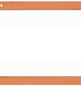 PW Educatief Magneetbord klein professioneel vanaf 3-99 jaar