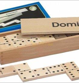 Philos Domino XL vanaf 4-99 jaar