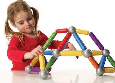SmartMax Speelgoed