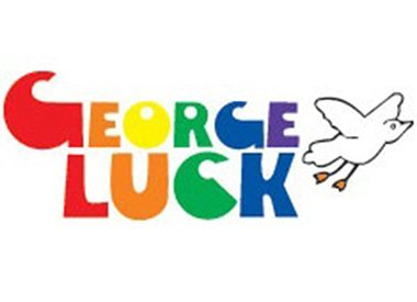 George Luck