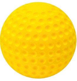 PW Educatief Super softbal geel vanaf 1-6 jaar