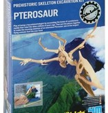 4M Pterosaur vanaf 8-99 jaar