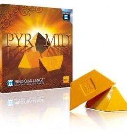 PW Educatief Pyramid vanaf 6-99 jaar