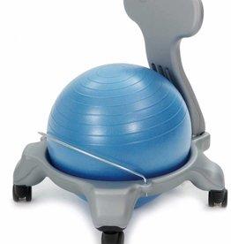 Weplay Moderne bal stoel (groot)