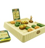 PW Educatief Super Voordeel Box no.1 vanaf 8 jaar