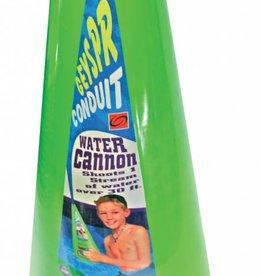 PW Educatief Waterkanon (vanaf 6 jaar)