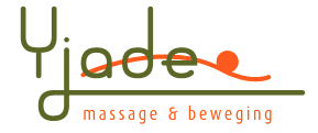 Yjade logo