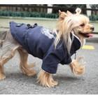 Puppy Angel Barmy Armee Jumper