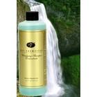 Vellus Klärung Shampoo