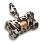 United Pets United Pets BON TON JUNGLE LEOPARD